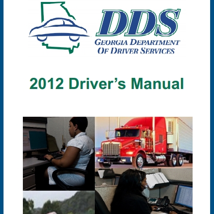 Florida dmv department of motor vehicles guide autos post for Hillsborough county motor vehicle registration