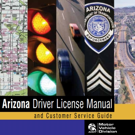 2019 Arizona DMV Motorcycle Test. 99% Pass Rate
