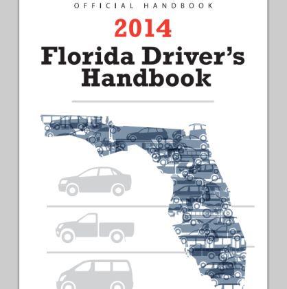 Texas driver ed handbook answers