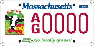 Car Requirements For Driving Test Massachusetts