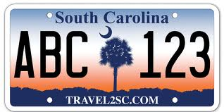 South carolina dmv driver practice tests road signs free for Bureau of motor vehicles michigan road license branch indianapolis in